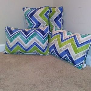 Other - Outdoor cushion